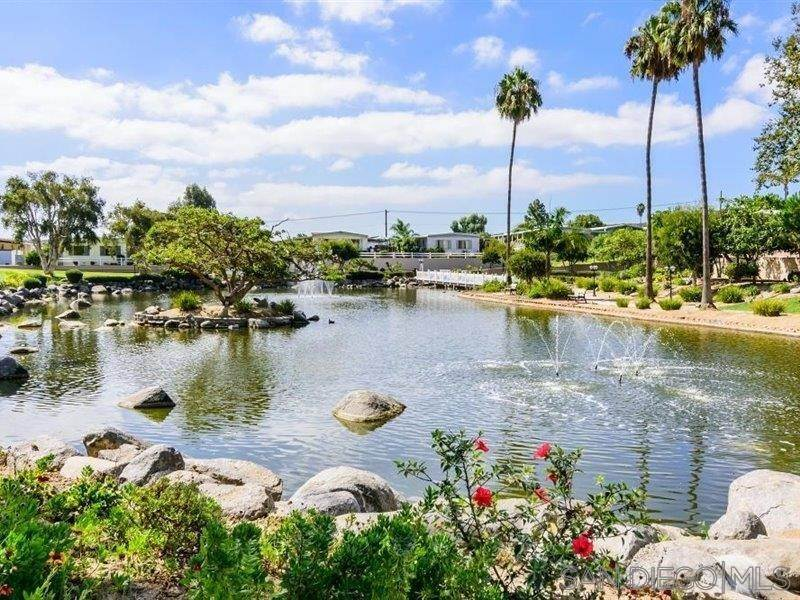 42. Residential for Sale at Horizon Oceanside, California 92056 United States