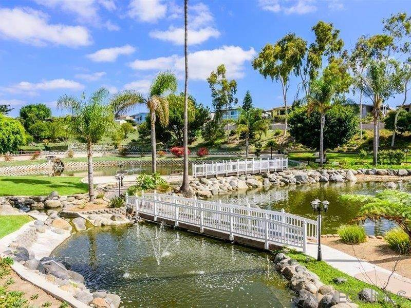 44. Residential for Sale at Horizon Oceanside, California 92056 United States