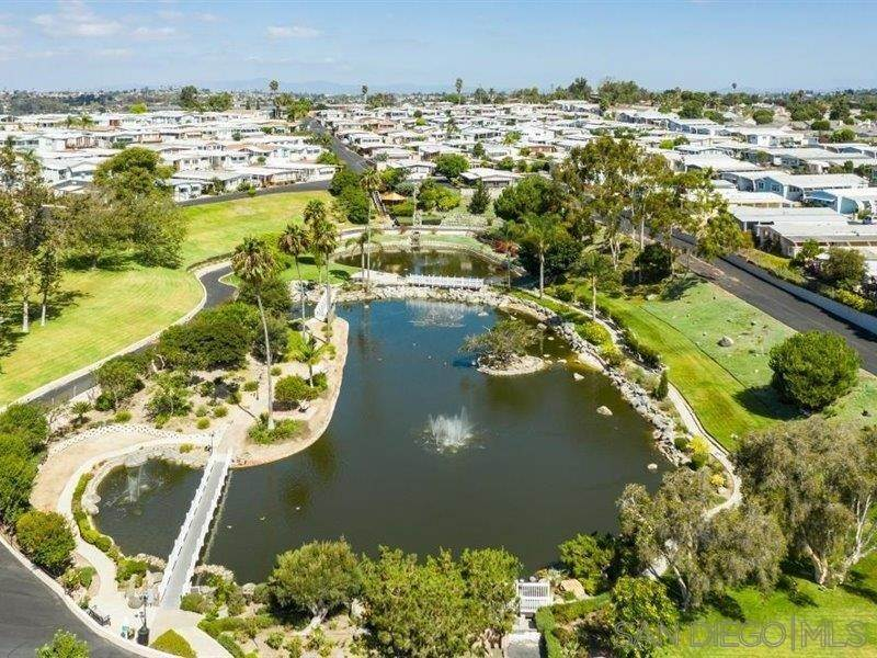 45. Residential for Sale at Horizon Oceanside, California 92056 United States