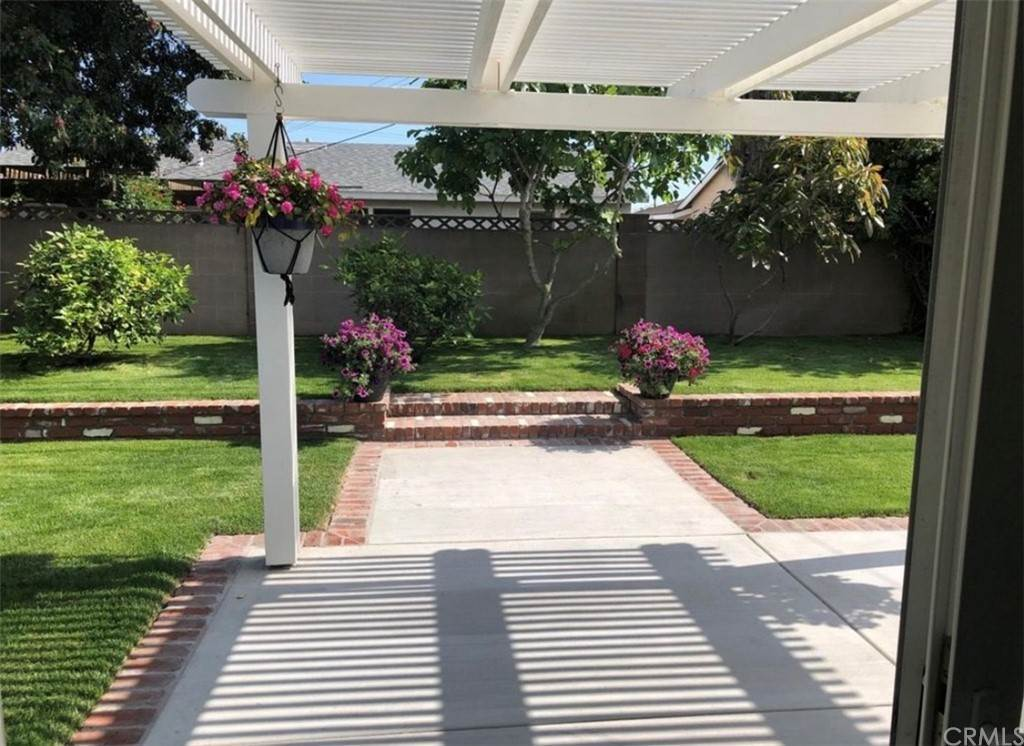 6. Residential for Sale at Santa Rita Avenue Garden Grove, California 92845 United States