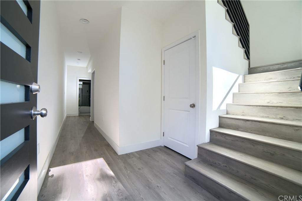 13. Residential Lease at W 12th Street Los Angeles, California 90015 United States