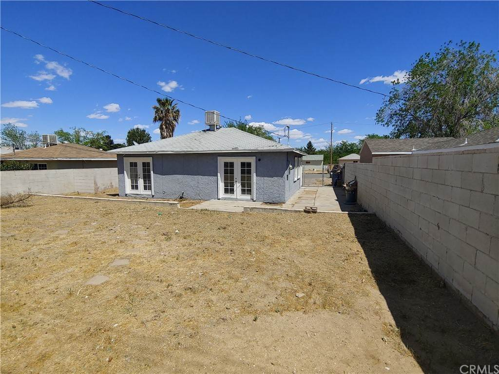 2. Residential for Sale at 3rd Street E Lancaster, California 93535 United States