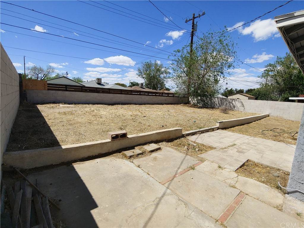 3. Residential for Sale at 3rd Street E Lancaster, California 93535 United States