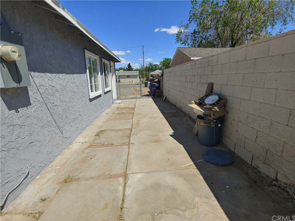 4. Residential for Sale at 3rd Street E Lancaster, California 93535 United States