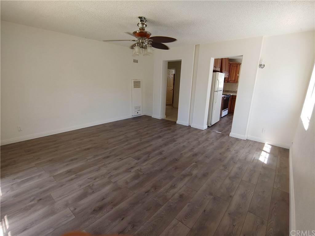 7. Residential for Sale at 3rd Street E Lancaster, California 93535 United States