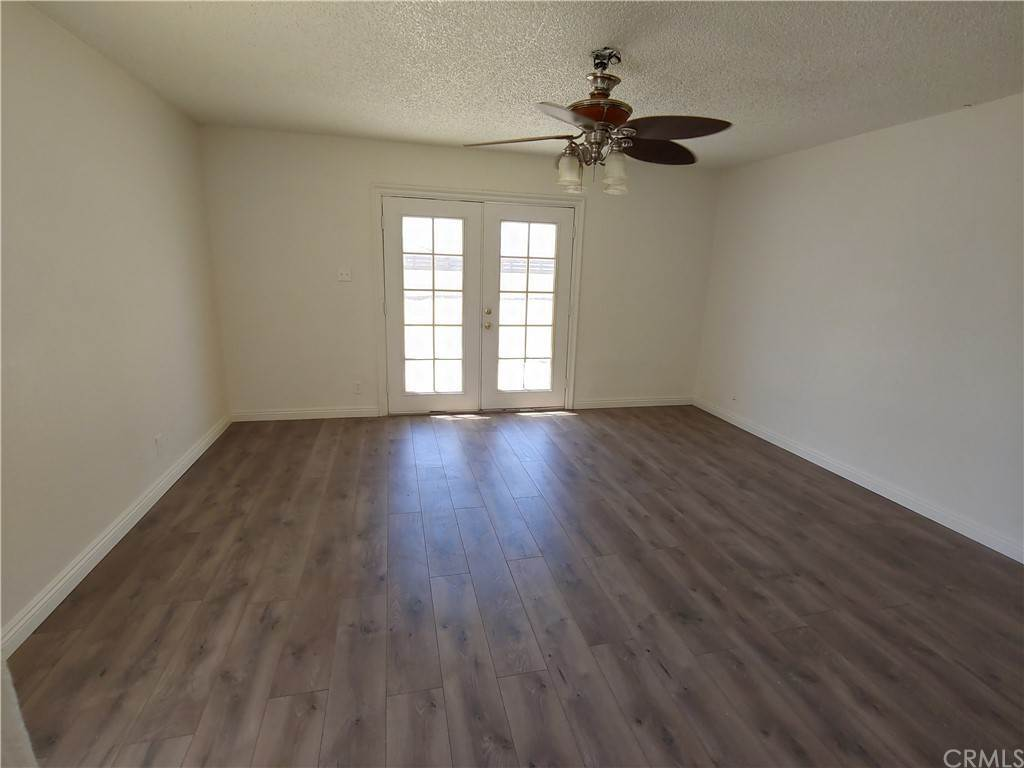 9. Residential for Sale at 3rd Street E Lancaster, California 93535 United States