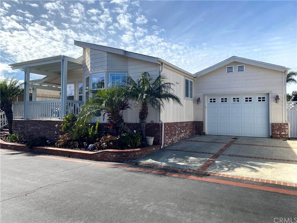2. Single Family Homes for Sale at Beach Boulevard Huntington Beach, California 92648 United States