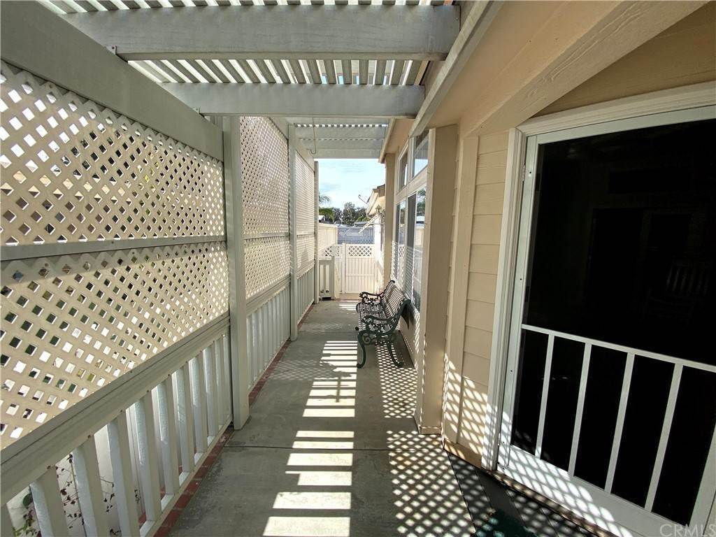 3. Single Family Homes for Sale at Beach Boulevard Huntington Beach, California 92648 United States