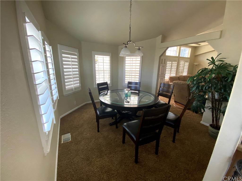 7. Single Family Homes for Sale at Beach Boulevard Huntington Beach, California 92648 United States