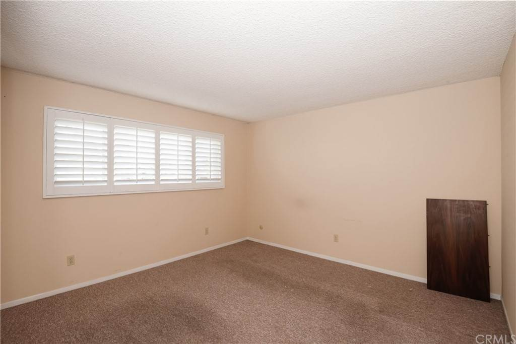 10. Residential for Sale at Maple Avenue Torrance, California 90505 United States