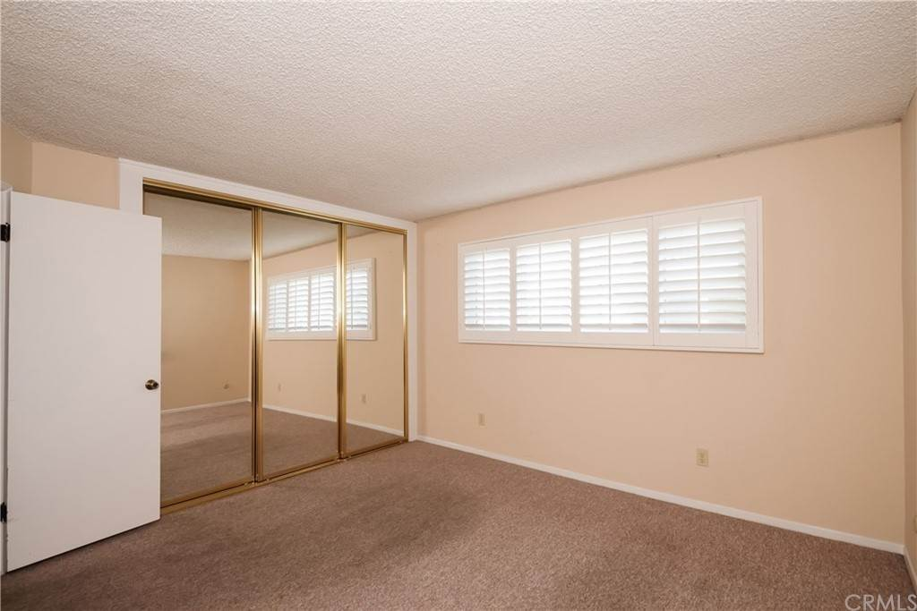 11. Residential for Sale at Maple Avenue Torrance, California 90505 United States