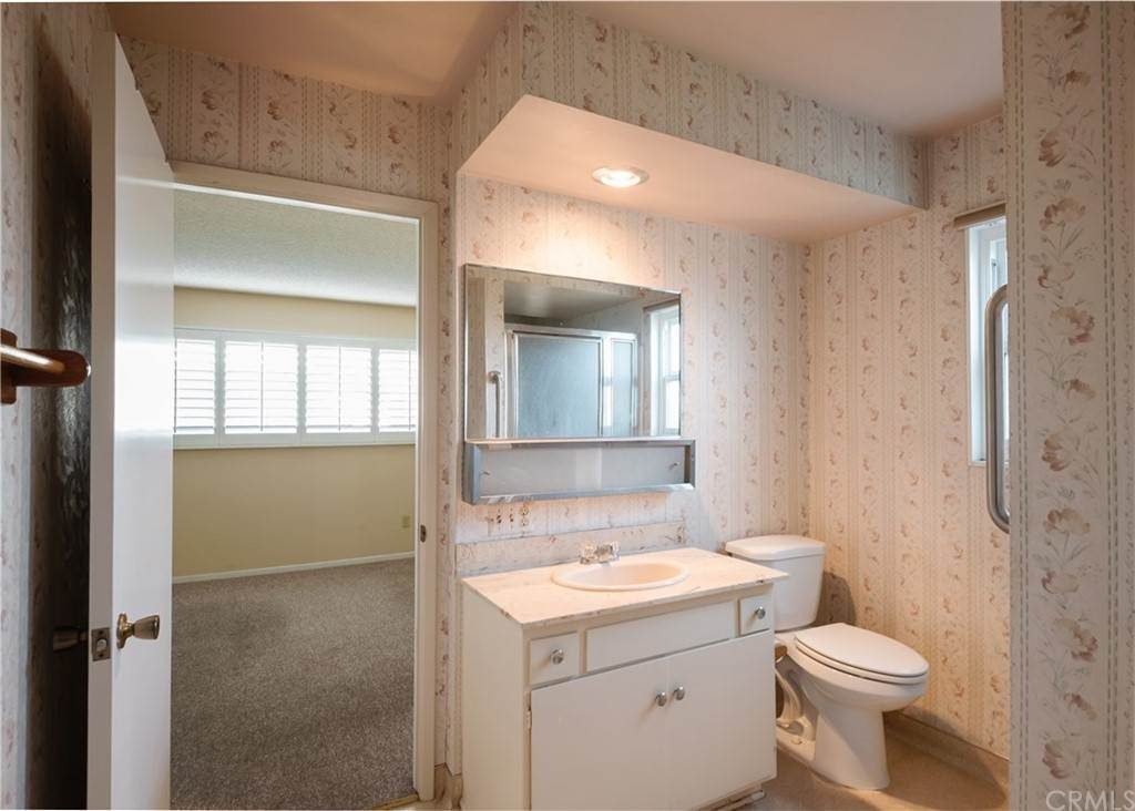 13. Residential for Sale at Maple Avenue Torrance, California 90505 United States