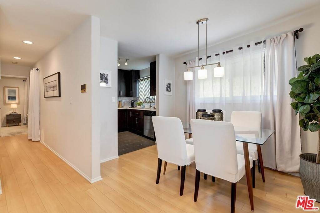 6. Residential for Sale at Sawtelle Boulevard Los Angeles, California 90064 United States