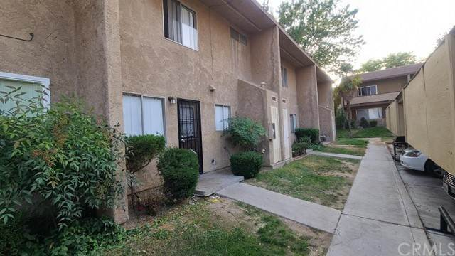 2. Residential for Sale at La Paz Drive Victorville, California 92395 United States