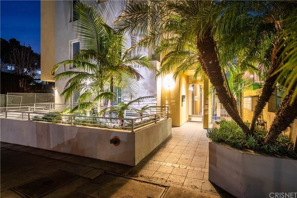 45. Residential for Sale at Chenault Street Los Angeles, California 90049 United States