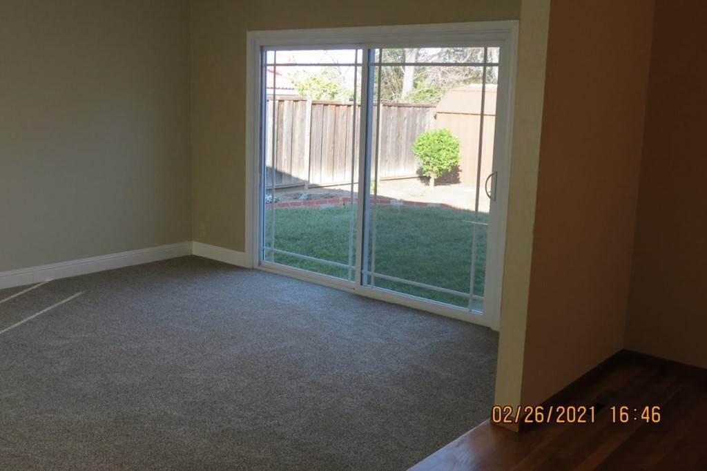 7. Residential Lease at Ribbon Drive San Jose, California 95130 United States