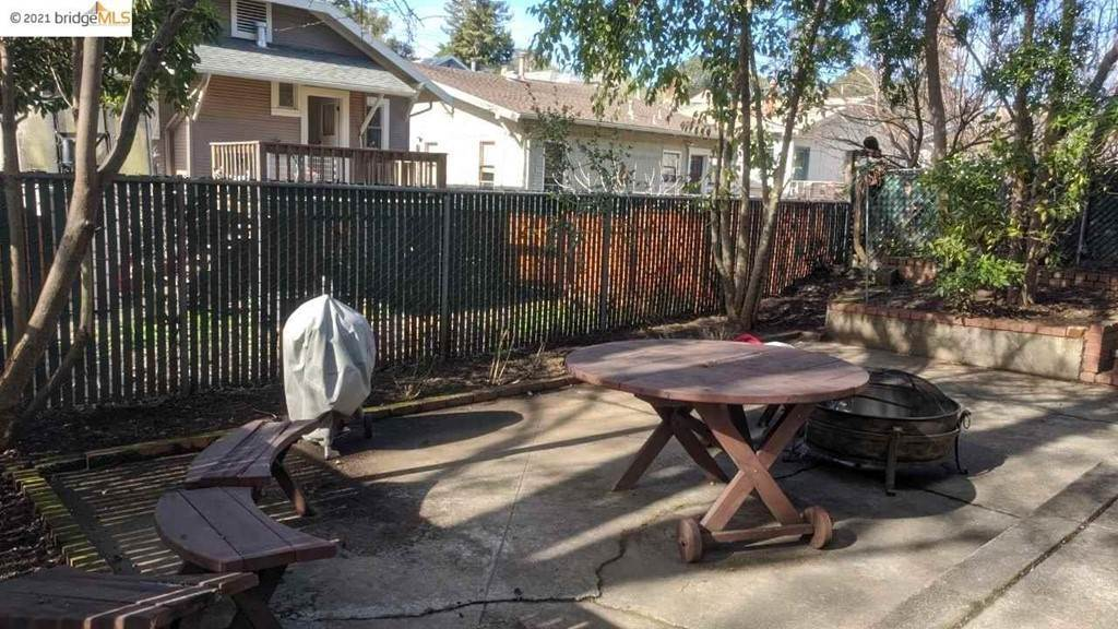 8. Residential Income for Sale at Everett Avenue Oakland, California 94602 United States