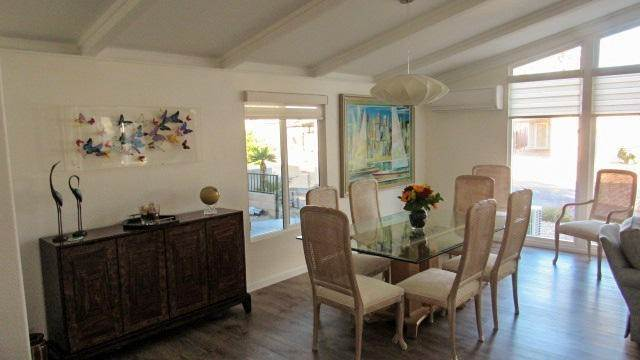5. Single Family Homes for Sale at Cactus Lane Palm Desert, California 92260 United States