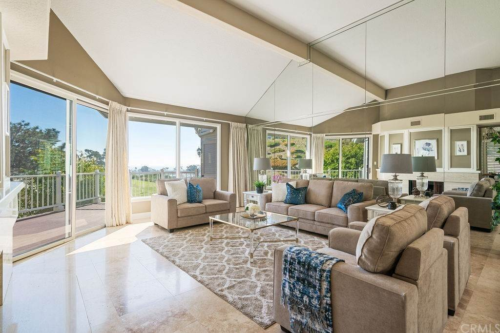 Residential for Sale at Lantern Bay Drive Dana Point, California 92629 United States