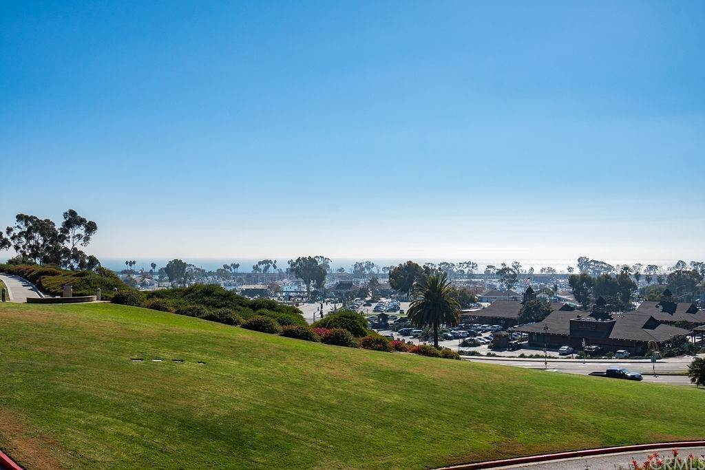 10. Residential for Sale at Lantern Bay Drive Dana Point, California 92629 United States