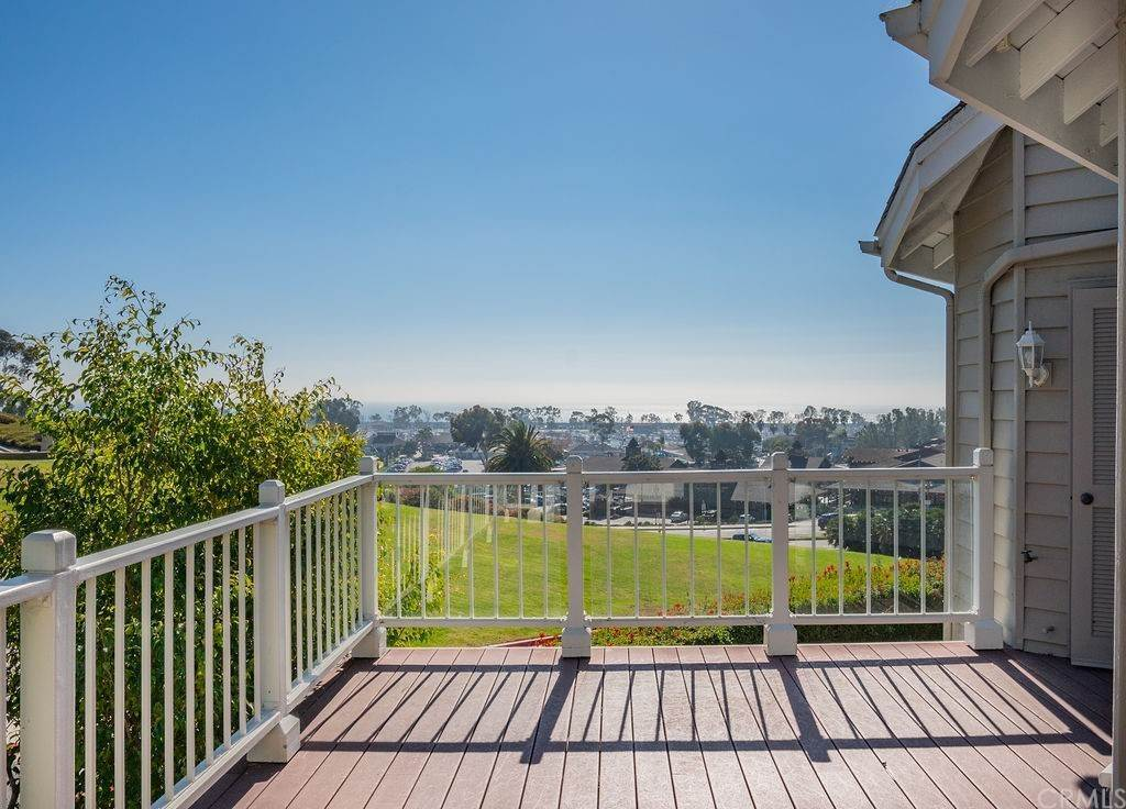 12. Residential for Sale at Lantern Bay Drive Dana Point, California 92629 United States