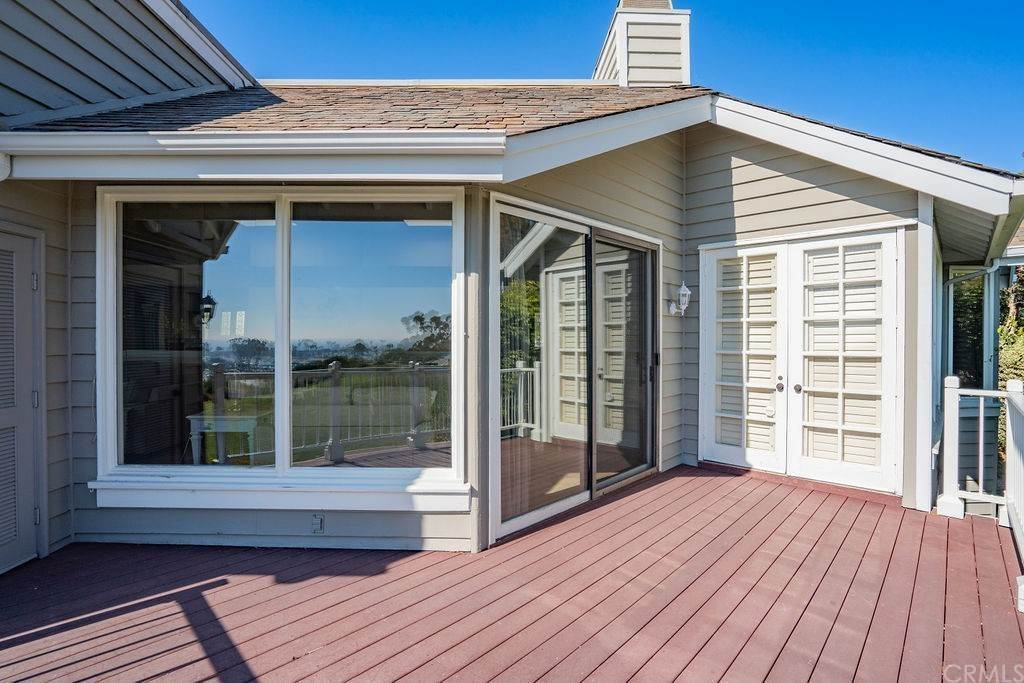 13. Residential for Sale at Lantern Bay Drive Dana Point, California 92629 United States