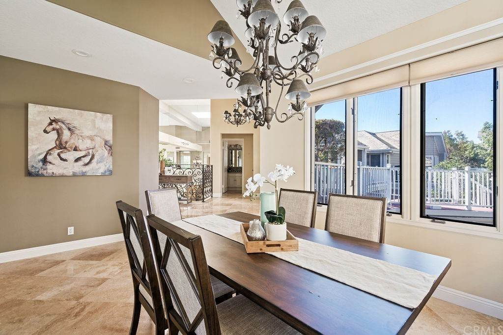 22. Residential for Sale at Lantern Bay Drive Dana Point, California 92629 United States