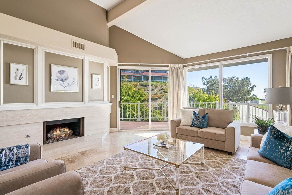 4. Residential for Sale at Lantern Bay Drive Dana Point, California 92629 United States