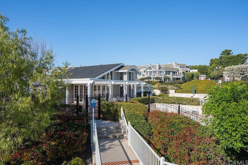 48. Residential for Sale at Lantern Bay Drive Dana Point, California 92629 United States