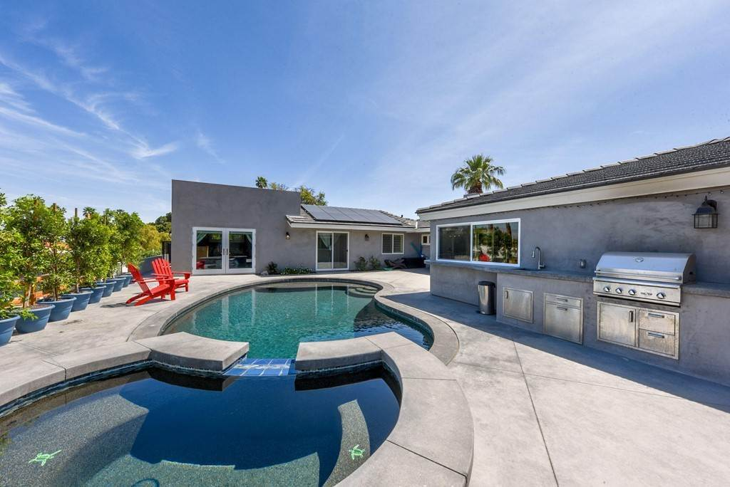 29. Residential for Sale at Bel Air Road Palm Desert, California 92260 United States