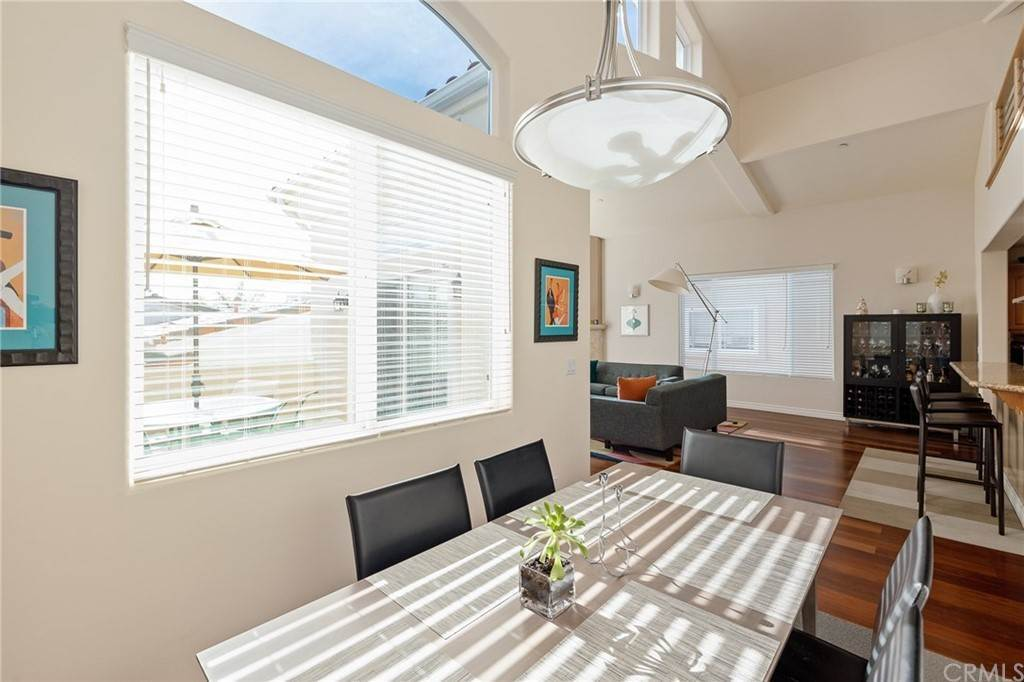 28. Residential for Sale at N Juanita Avenue Redondo Beach, California 90277 United States