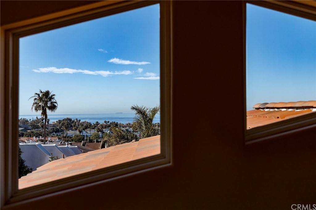 46. Residential for Sale at N Juanita Avenue Redondo Beach, California 90277 United States