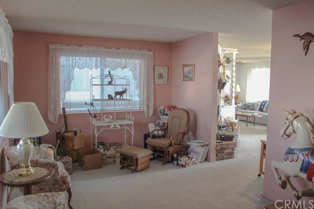 10. Residential for Sale at Ash Street Hesperia, California 92345 United States