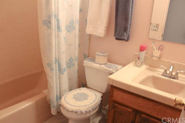 22. Residential for Sale at Ash Street Hesperia, California 92345 United States