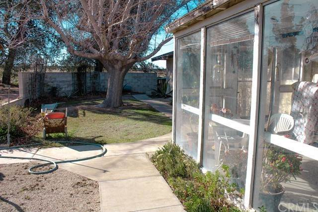 32. Residential for Sale at Ash Street Hesperia, California 92345 United States