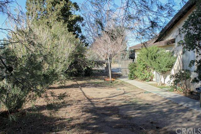 34. Residential for Sale at Ash Street Hesperia, California 92345 United States