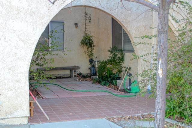6. Residential for Sale at Ash Street Hesperia, California 92345 United States