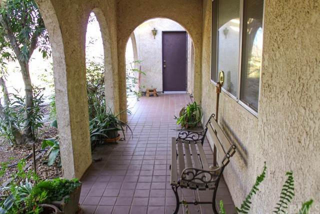 7. Residential for Sale at Ash Street Hesperia, California 92345 United States