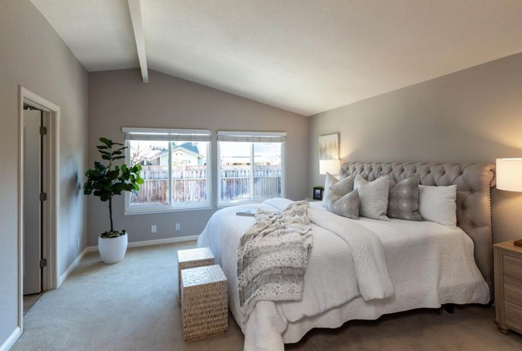 9. Residential for Sale at Belder Drive San Jose, California 95120 United States