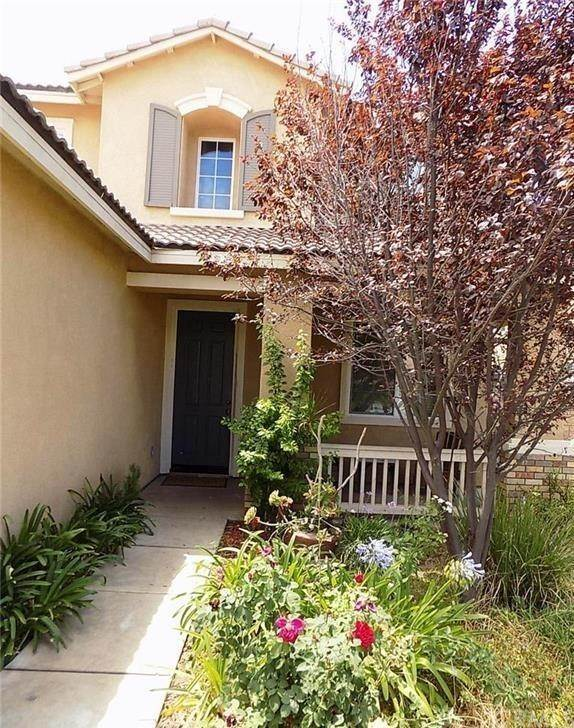 6. Residential for Sale at Henry Court Moreno Valley, California 92553 United States