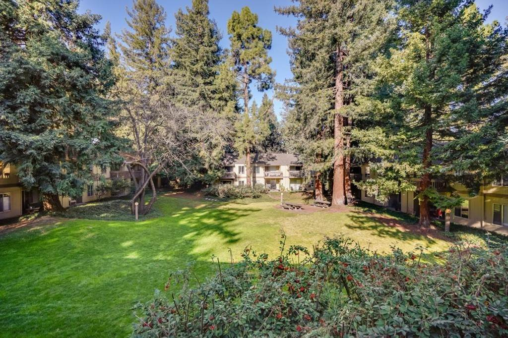 13. Residential for Sale at Cypress Point Drive Mountain View, California 94043 United States