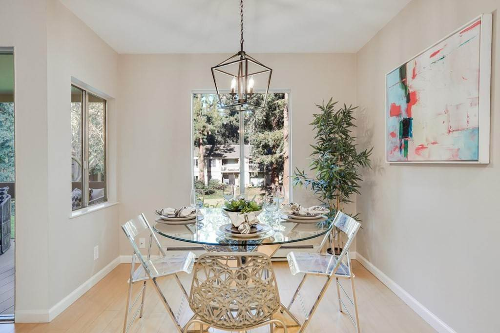 5. Residential for Sale at Cypress Point Drive Mountain View, California 94043 United States