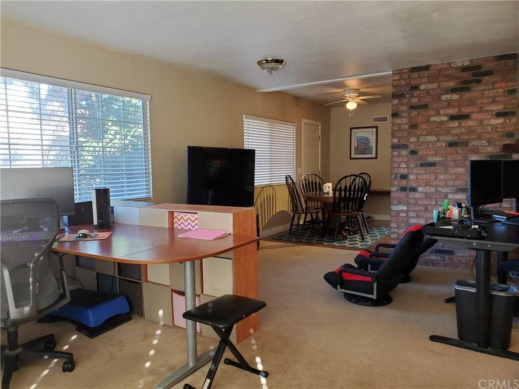 6. Residential for Sale at Claremont Place Pomona, California 91767 United States