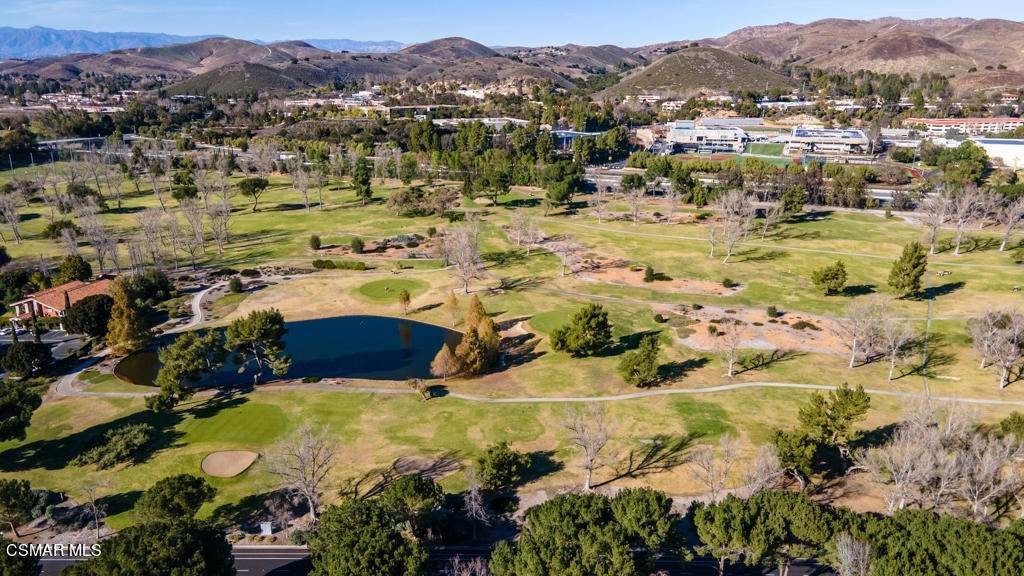 46. Residential for Sale at Henley Court Westlake Village, California 91361 United States