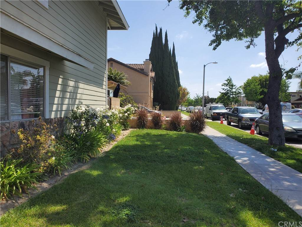 Residential Lease at Green Avenue Los Alamitos, California 90720 United States