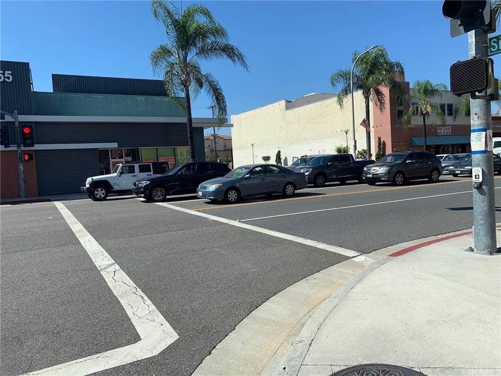 45. Business Opportunity for Sale at W Main Street Alhambra, California 91801 United States