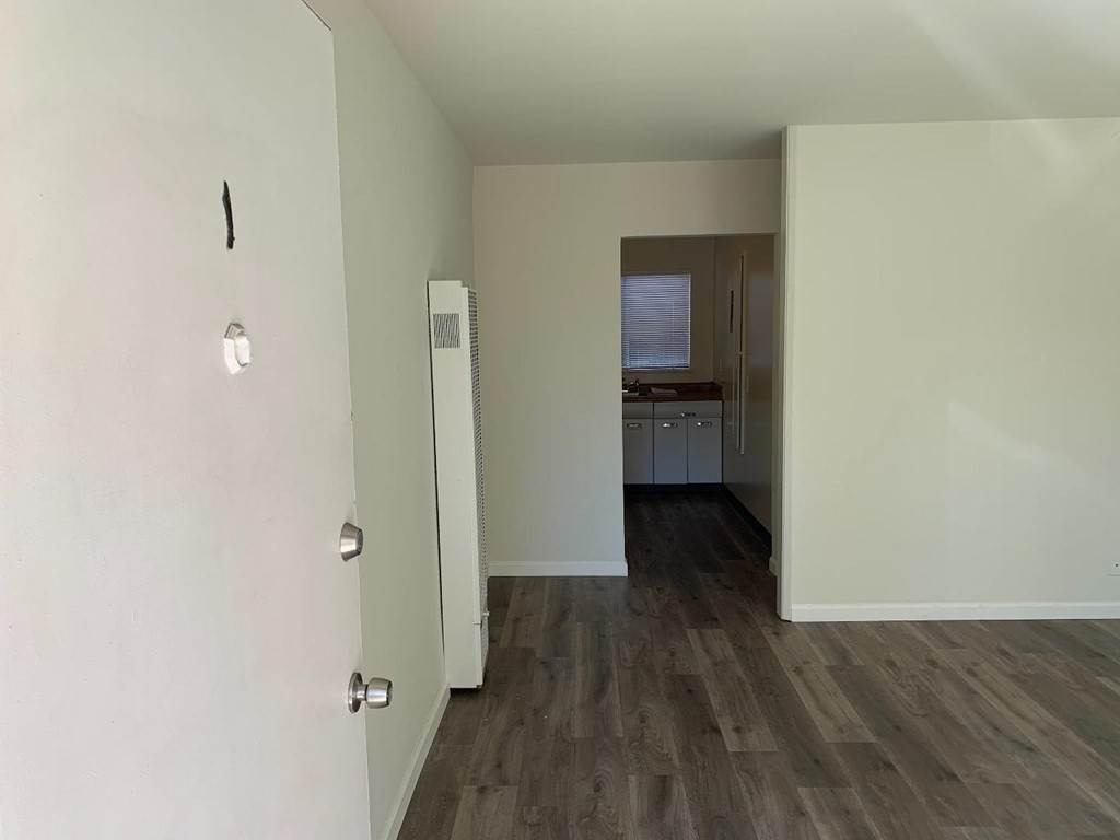 2. Residential Lease at 2nd Street San Jose, California 95113 United States