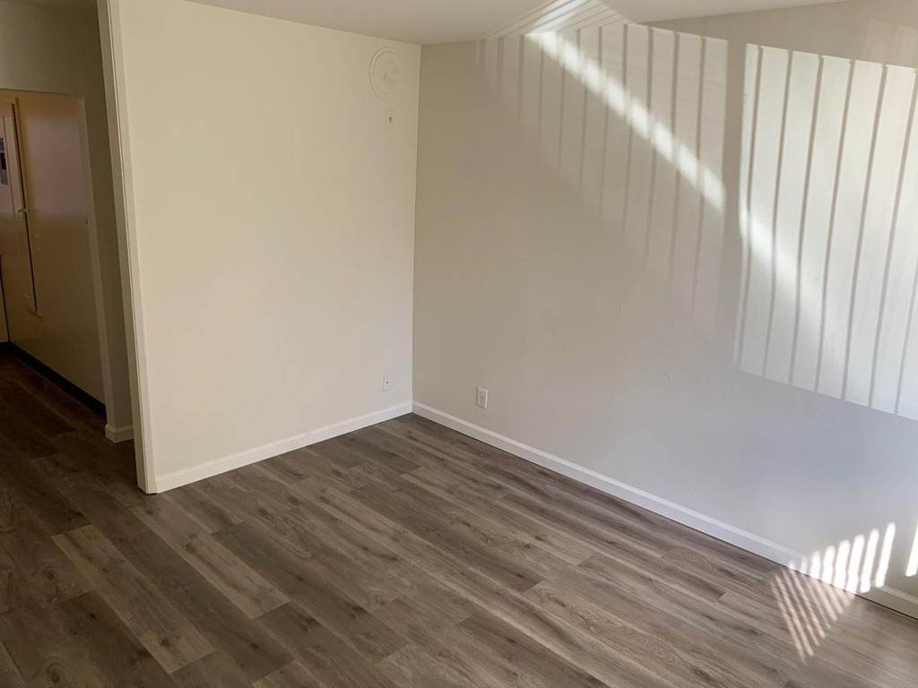 5. Residential Lease at 2nd Street San Jose, California 95113 United States