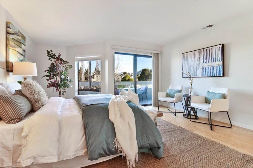 10. Residential for Sale at Sea Spray Lane Foster City, California 94404 United States