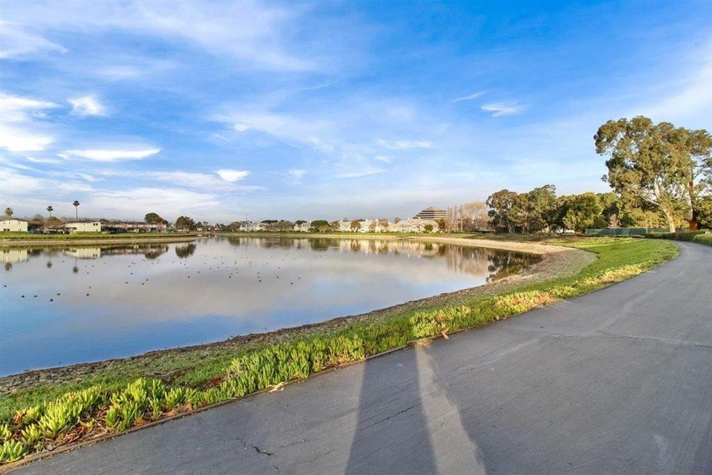 17. Residential for Sale at Sea Spray Lane Foster City, California 94404 United States